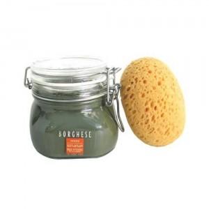 贝佳斯BORGHESE矿物营养系列美肤泥浆