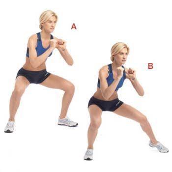 提臀瘦腿方法哪种好