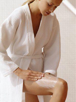 瘦身凝露和瘦身沐浴露有作用吗