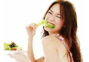 哪种减肥方法最有效