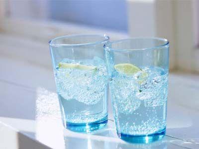 清晨第一杯水关键词