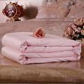 蚕丝被十大品牌|蚕丝被价格|什么牌子的蚕丝被好|蚕丝被品牌|蚕丝被