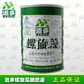 什么牌子的螺旋藻好|螺旋藻品牌|螺旋藻的价格|螺旋藻排行榜10强