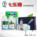 祛痘产品哪种好|祛痘产品排行榜10强|什么产品祛痘效果好